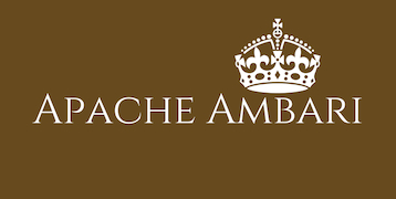 Apache Ambari Training