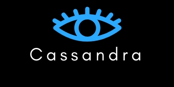 Apache Cassandra Training