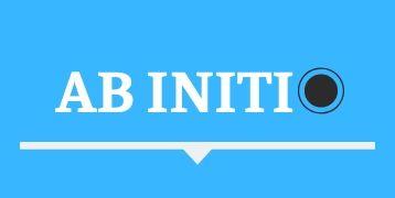 AB INITIO Training