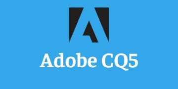 Adobe CQ5 Training