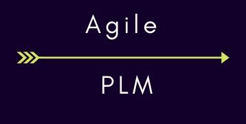 Agile PLM Training