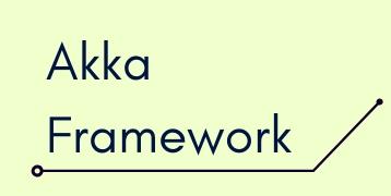 Akka Framework Training