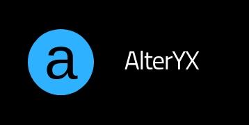 Alteryx Online Training in Hyderabad | Bangalore | Live