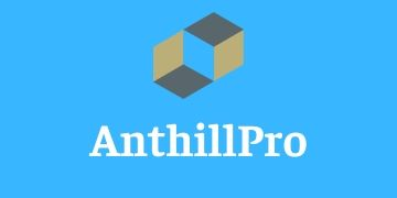 AnthillPro Training