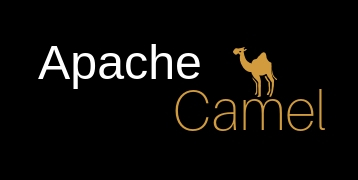 Apache Camel Training