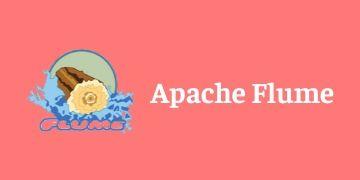 BIG DATA APACHE FLUME