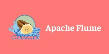 BIG DATA APACHE FLUME TRAINING