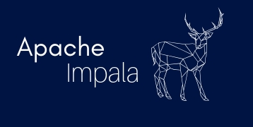 Apache Impala Training