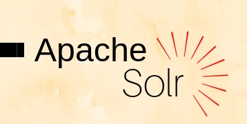 Apache Solr Training