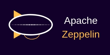 Apache Zeppelin Training