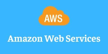 Amazon Web Service(AWS) TRAINING