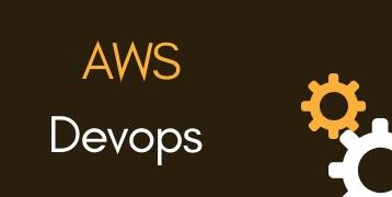 AWS DevOps Training