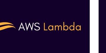 AWS Lambda Training