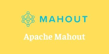 APACHE MAHOUT TRAINING