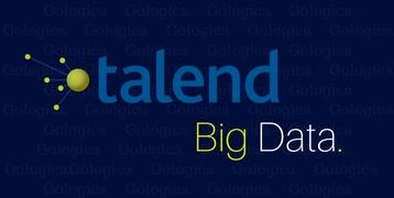 Talend Big Data Training