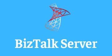 BizTalk Server Training