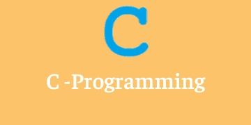 C Programming Training