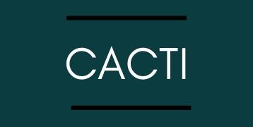 Cacti Training