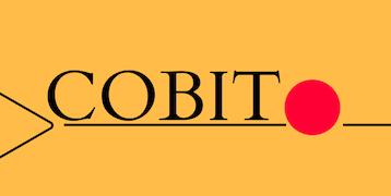 COBIT5 Training