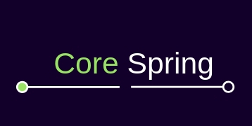 Core Spring Training
