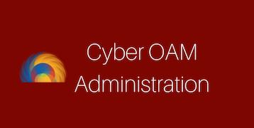 Cyberoam Administration Training
