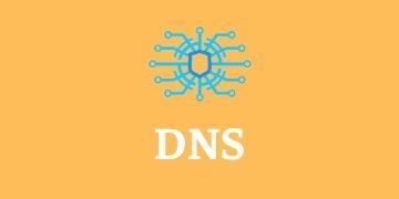 DNS TRAINING