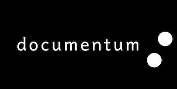 Documentum Training