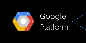 Google Platform Training