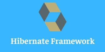 Hibernate Frame Work Training