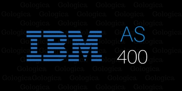 IBM AS400 Online Training
