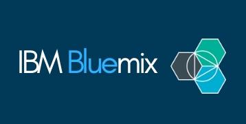 IBM Bluemix Training