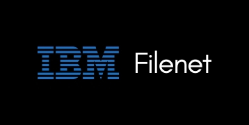 IBM Filenet Training