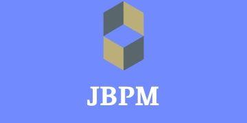 IBM JBPM