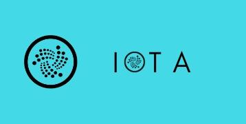 IOTA Training