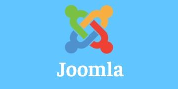 Joomla Training