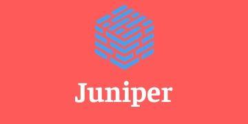 Juniper Training