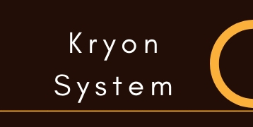 Kryon System Training