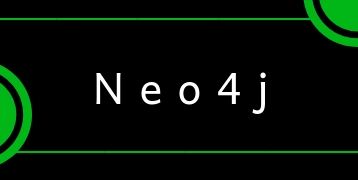 Neo4j Training