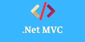 .Net MVC Training