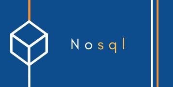 NoSQL Training