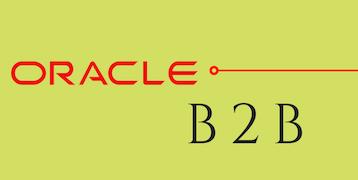 Oracle B2B Training