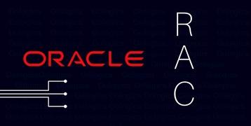 Oracle RAC 11g & 12c Training