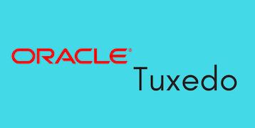 Oracle Tuxedo Training