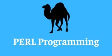 PERL SCRIPTING TRAINING