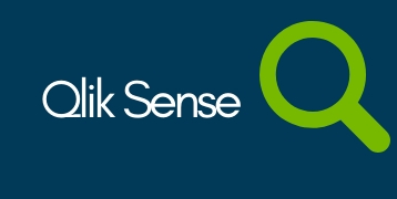 Live Qlik Sense Online Training | Qlik Sense Online Training