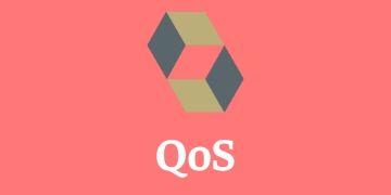 QoS TRAINING