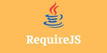 RequireJS Training
