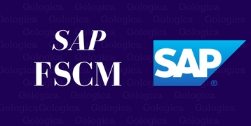 SAP FSCM TRAINING