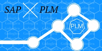SAP PLM TRAINING
