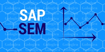 SAP SEM TRAINING